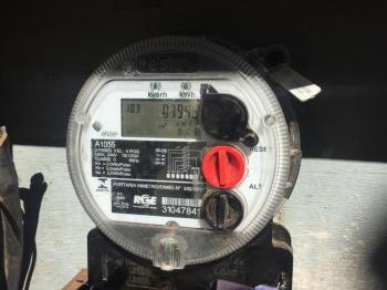 Suspensão de cortes de energia elétrica segue até 22 de junho