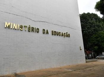 MEC prorroga autorização para que as aulas das instituições federais de ensino superior sejam realizadas virtualmente  até 31 de dezembro