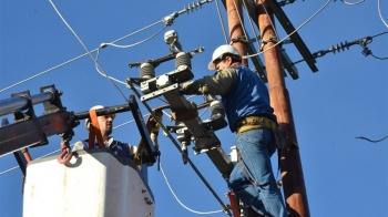 Justiça gaúcha suspende cortes de energia elétrica para inadimplentes