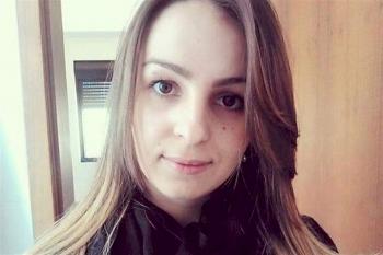 Dentista desaparecida é encontrada morta em matagal em Santa Maria