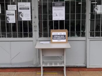 INSS suspende necessidade de prova de vida para aposentados e pensionistas em outubro