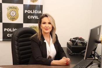 São Borja contará com Sala especializada no atendimento às mulheres vítimas da violência