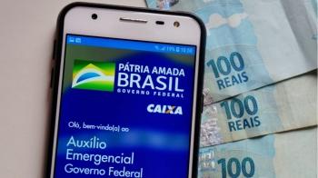 Fim do Auxílio Emergencial causará impacto na economia de São Borja e região