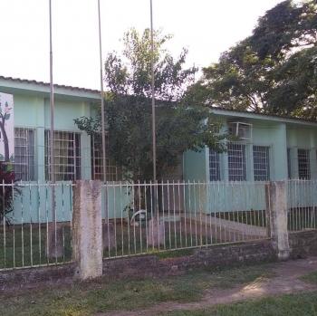 Escola municipal registra casos de Covid em servidores nesta semana