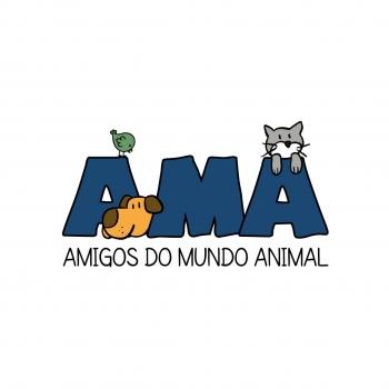 Ong Amigos do Mundo Animal realiza sorteio de rifa para castração em São Borja