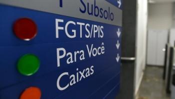 Prazo para saque do PIS/Pasep termina nesta quarta-feira