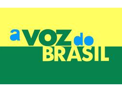 A Voz do Brasil